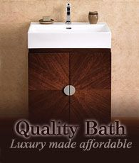 Affordable Vanities For Bathrooms best 20+ discount bathroom vanities ideas on pinterest | bathroom