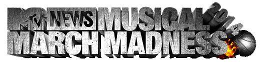 Vote for Amy on MTV Musical March Madness 2014   ...   به ایمی در نظرسنجی امسالِ امتیوی رای بدید: http://www.mtv.com/content/news/musical_march_madness/
