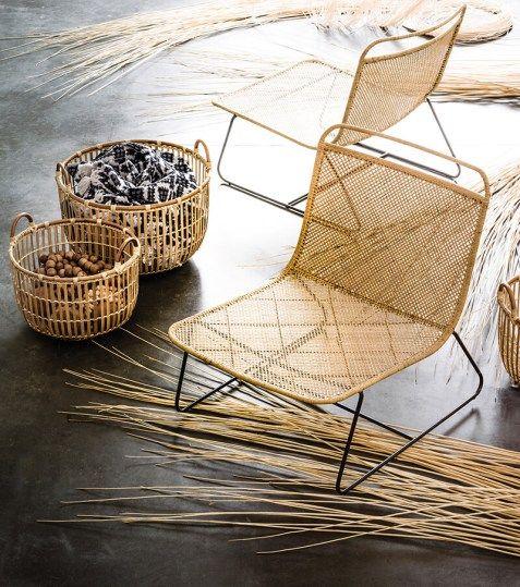 les 25 meilleures id es de la cat gorie chaise fauteuil sur pinterest chaise chaises de. Black Bedroom Furniture Sets. Home Design Ideas