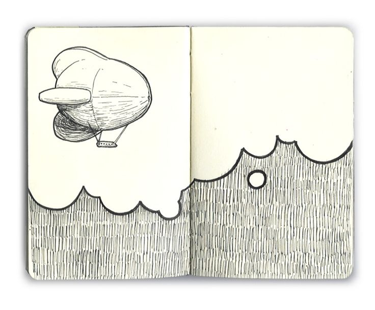 : Joachim Voyage, Moleskine Sketchbooks Doodles, Art Inspiration, Journals Ideas, Sketchbooks Art, Moleskine Notebooks, Drawings Ideas Notebooks, Moleskine Carnet De Voyage, Art Doodles Drawings
