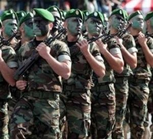 La participation de l'armée algérienne au défilé du 14 juillet, fait jaser en France