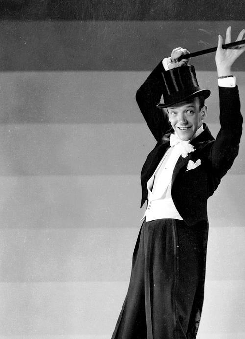 244 best images about fred astaire on pinterest. Black Bedroom Furniture Sets. Home Design Ideas