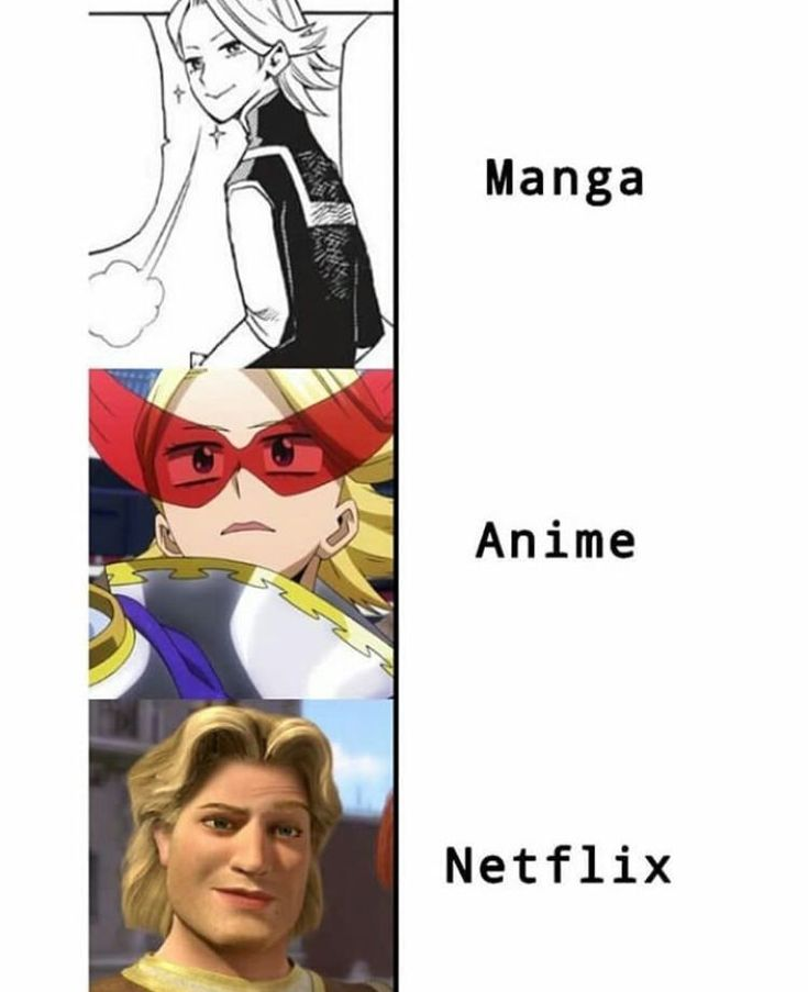 41++ Anime coming to netflix 2021 april ideas in 2021