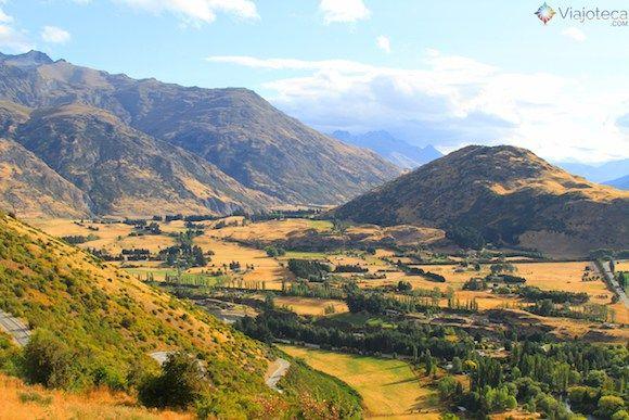 Queenstown Nova Zelândia (6)