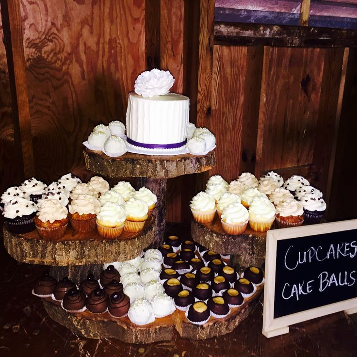 wedding cup cake stand 25 best ideas about wood cupcake stand on 8964