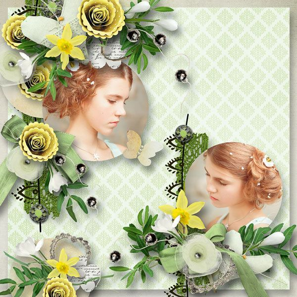 """"""" Pure Beauty"""" Bundle by et designs  http://www.thedigichick.com/shop/Pure-Beauty-Bundle.html  save 53%  Templates 8_1 by Pat's Scrap   http://www.digiscrapbooking.ch/shop/index.php?main_page=product_info&cPath=6&products_id=16857  photo Denis Evseev use with permission"""