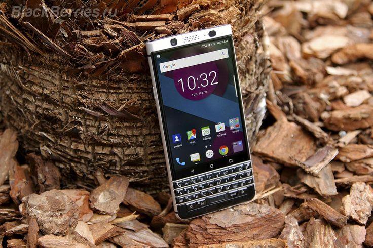 #inst10 #ReGram @blackberry_russia: TCL не собирается тратить время и будет наращивать свое портфолио устройств использующих бренд BlackBerry. Компания планирует выпустить целых три устройства BlackBerry в этом году сказал в интервью генеральный директор TCL Communications Николас Зибелл. http://ift.tt/2mbekIJ #BlackBerry #TeamBlackBerry #BlackBerryRussia #BlackBerryKEYone #MWC2017  #BlackBerryClubs #BlackBerryPhotos #BBer #RIM #QWERTY #Keyboard #OldBlackBerry #NewBlackBerry #TCL…