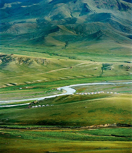 #travel travelinspiration travelphotography Mongolia YLP100BestOf wanderlust
