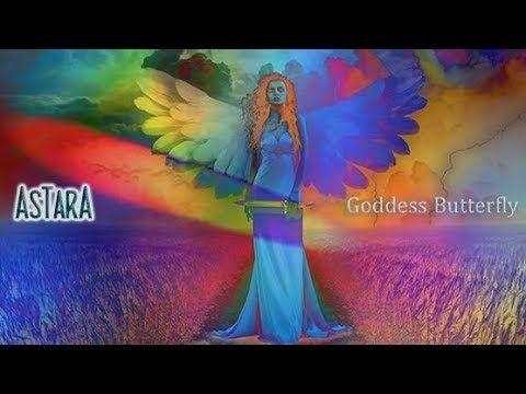 Relaxing Music: Reiki Music; Yoga Music; New Age Music; Goddess Music; S...