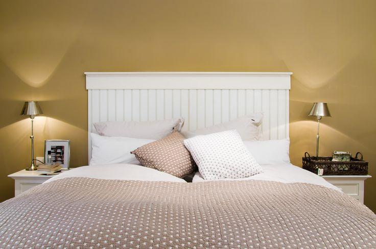 34 best images about wandvert felung landhausstil. Black Bedroom Furniture Sets. Home Design Ideas