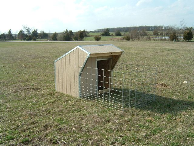 Portable Shelters Farm : Best goat shelter ideas on pinterest house