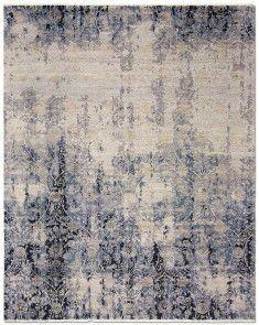 Wrought Iron Fresco 54