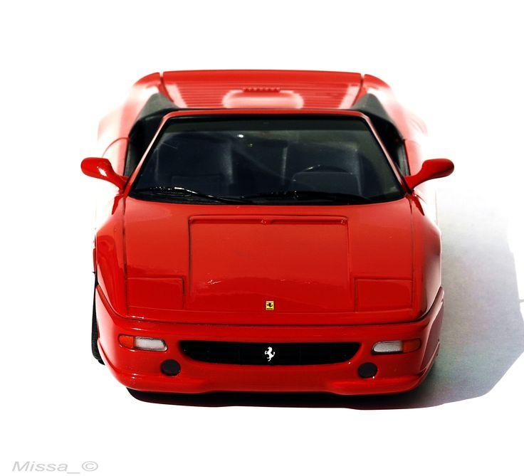 004_UT_Ferrari F355_Spyder