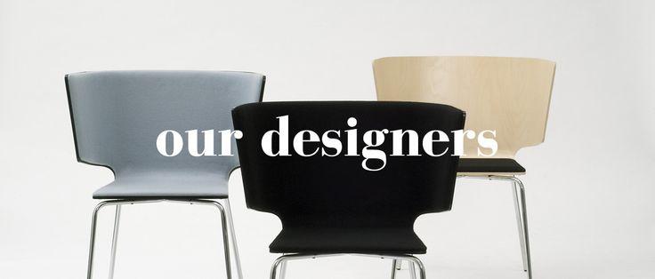 Meet Vivero designers!