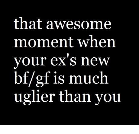 Love Big Tit Mature Sluts can and will