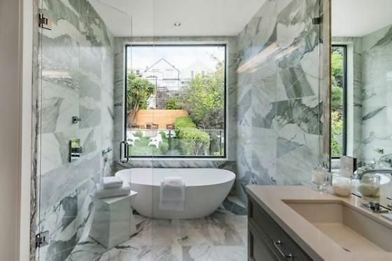 property porn glamorous noe valley flip for 3 4m 7x7
