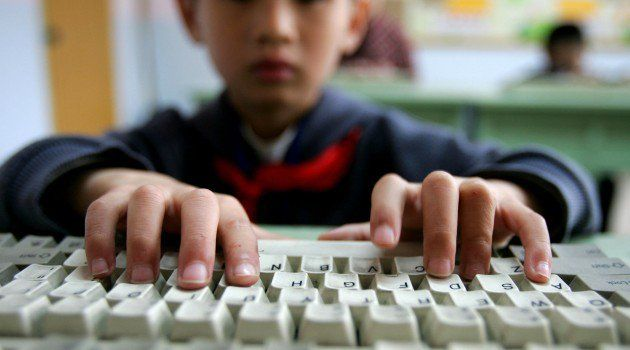 kids_using_computers_online_safely-630x350_1