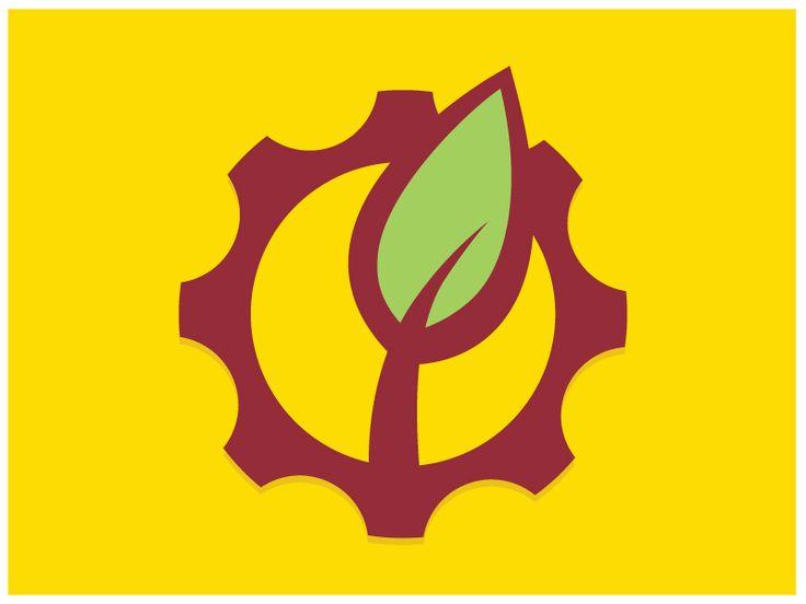 Agro-technic logo