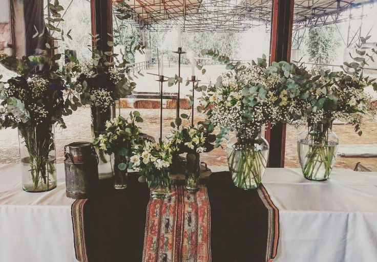 """74 Me gusta, 2 comentarios - Lo Pirque Centro Ecuestre (@lopirque) en Instagram: """"Flores de invierno en LoPirque"""""""