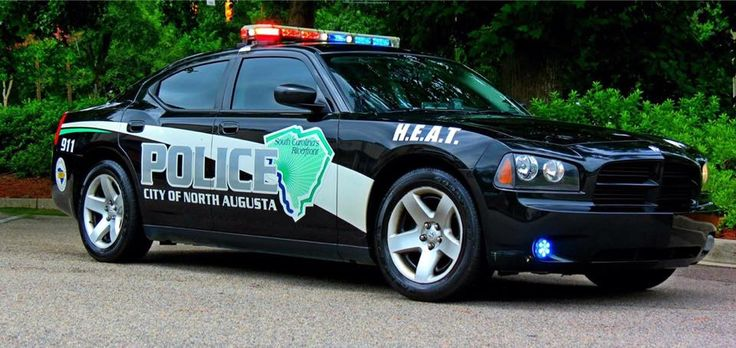 220 South Carolina Highway Patrol Ideas In 2021 South Carolina Highway Patrol Police Cars Emergency Vehicles