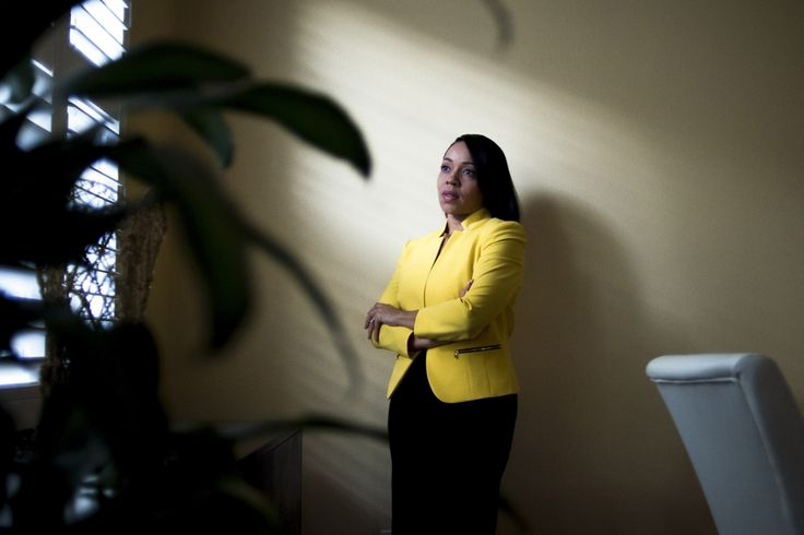 State Attorney Aramis Ayala has drawn the ire of Florida Republicans for her decision to stop pursuing the death penalty.