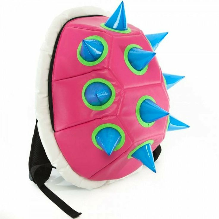 360 best images about Awesome Kids Backpacks on Pinterest | Owl ...