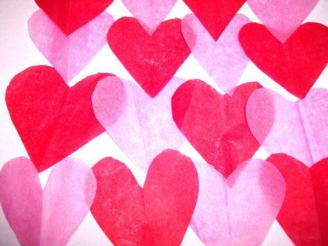 16 best Valentine\'s Day images on Pinterest | Valentine colors ...