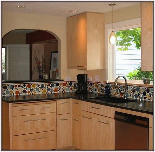 used kitchen cabinets atlanta 17 best ideas about used kitchen cabinets on 6700