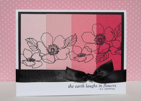 The 25+ best Paint sample cards ideas on Pinterest Chip ideas - sample cards