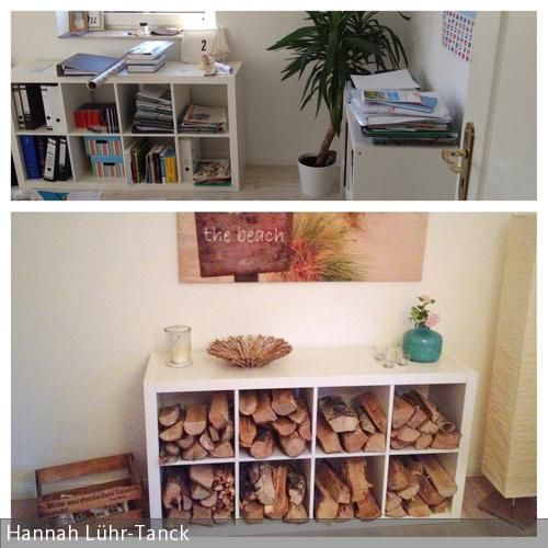 Ikea expedit ideen  Die besten 25+ Tv wand ikea Ideen auf Pinterest | Tv wand do it ...