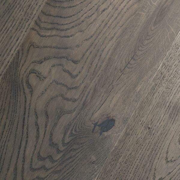 Norwegian Wood Collection Misty Fjords 01, Zealsea Timber Flooring Brisbane, Gold Coast, Tweed Heads, Sydney, Melbourne