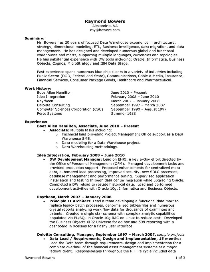 Warehouse Associate Resume Example - http://www.resumecareer.info/warehouse-associate-resume-example-3/