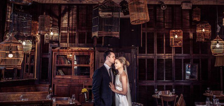 Sydney wedding photography photographer bar indoor location