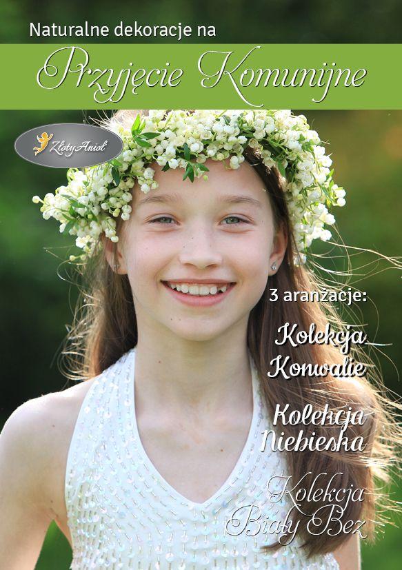 http://zlotyaniol.pl/files/dekoracje-komunijne-stolow-lookbook-2016.pdf