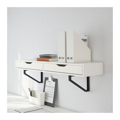 les 25 meilleures id es de la cat gorie tiroirs alex ikea sur pinterest ikea alex salle d. Black Bedroom Furniture Sets. Home Design Ideas