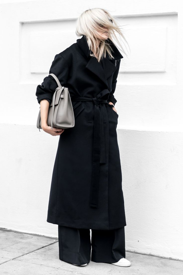 84 Best Fashion Style Images On Pinterest Casual Wear Outfit Celana Los Standar Polos Allsize Fit To L Dan M Figtnycom Hello X Nihilo