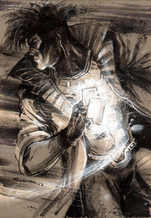 http://fc08.deviantart.net/fs70/f/2012/177/a/f/gambit_by_cinar-d54yunh.jpg