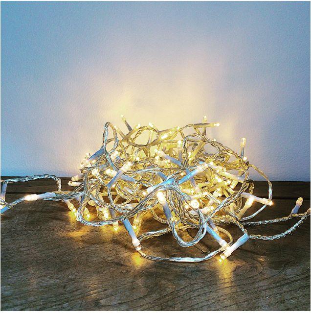 25 best ideas about guirlande exterieur led on lanternes ciel ciel lanterne and
