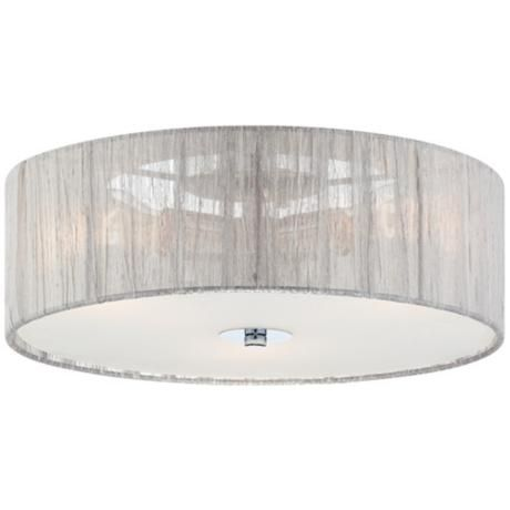 260 Best Images About Ceiling Lights On Pinterest Chrome