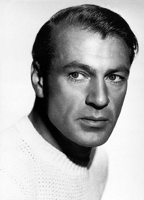 "FRANK JAMES GARY COOPER (Actor)    BIRTH:  May 7, 1901 in Helena, Montana, U.S.A.  DEATH:  May 13, 1961 in Beverly Hills, California, U.S.A.  CAUSE OF DEATH:  Prostate Cancer  CLAIM TO FAME:  ""High Noon"""