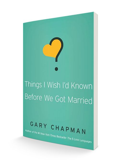 a comparison of when we married gary by anna grossnickle hines and dinosaurs divorce by laurene kras Accelerated reader quiz list - reading practice quiz no title author book level points 40695 en: $189 christmas tree, the: reimer, ramon: 27: 05: 27453 en.