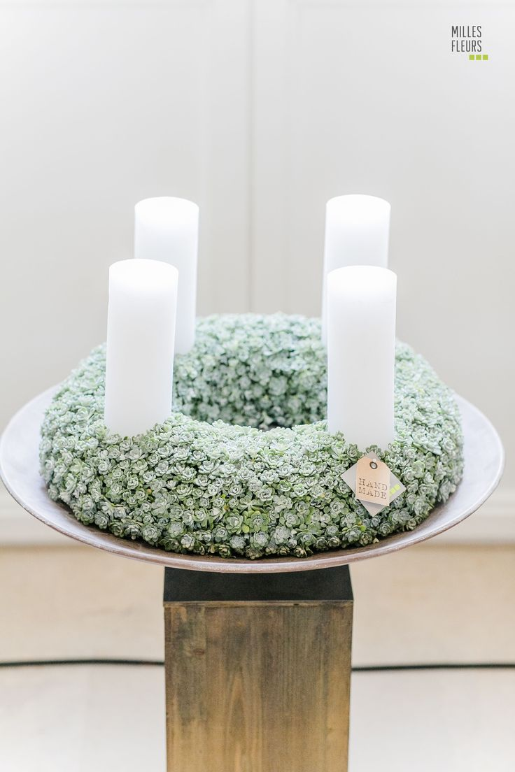 Advent Event by Milles Fleurs Foto Anja Schneemann @anjasweddingpic #millesfleurs #advent #pastell #xmas #schloss herrenhausen