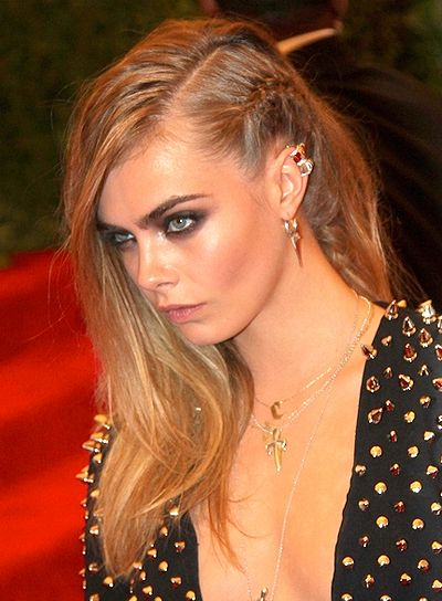 http://images.beautyriot.com/photos/cara-delevigne-tousled-edgy-hairstyle-braids-and-twists.jpg