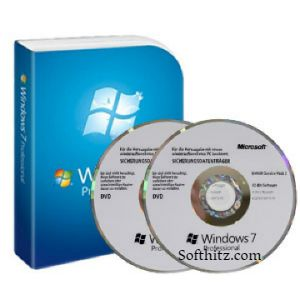 100 working product key for windows 7 ultimate