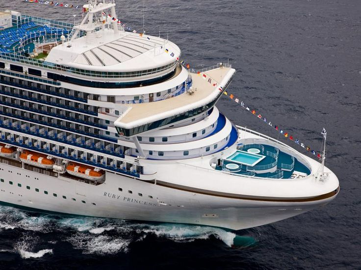 Super Cruise Ships Cruise Ships And Cruises - Biggest and best cruise ships