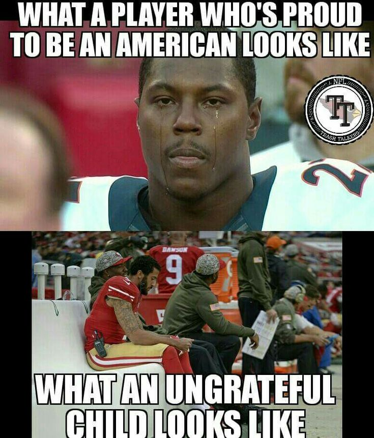 51f0fa3ce349062f47115bb851487c8c disrespectful people america 286 best sports images on pinterest iowa hawkeyes, falcons and hawks