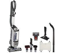 677 Best Cleaning Images On Pinterest Vacuum Cleaners
