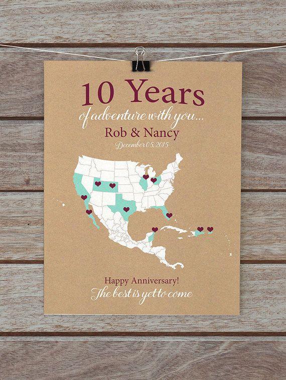 Best 25 15 Year Anniversary Ideas On Pinterest