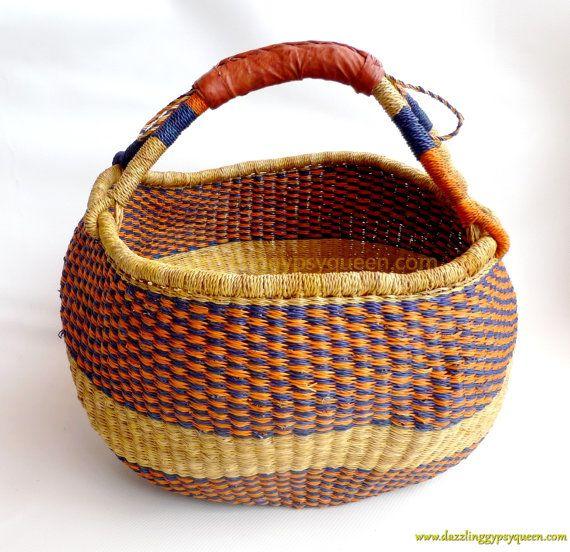African Woven Baskets: 12 Best INSPIRING AFRICA Images On Pinterest