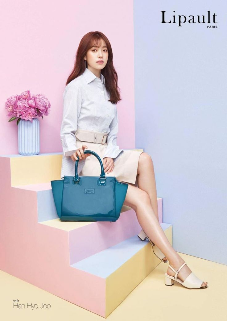 画像表示 - ハン・ヒョジュ(Han Hyo Joo)ssi応援ブログ♪ - Yahoo!ブログ